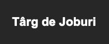 Targ de Joburi si cariera - Toate targurile de joburi si cariera din Romania