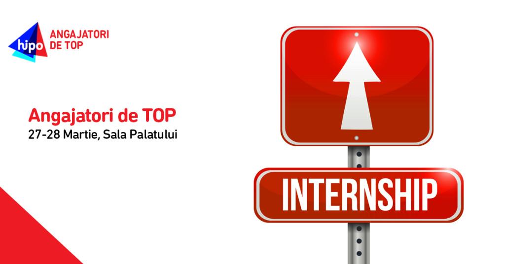 internships3